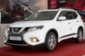 Bảng giá xe Nissan